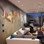 livingroom_automation