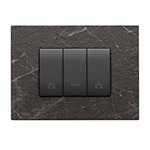 dark_stone_switch