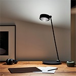 desk_light