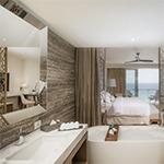hotel_bath_automation